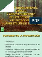 3_gustavo Adolfo Rendón Correa Epm
