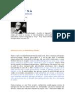 Sigmund Freud2