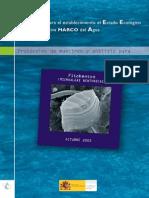 Manual_fitobentos.pdf