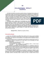 N_ 6 Etica y Pol_tica