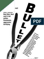 Bullet 7