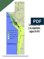 Mapa-ExpansionInca