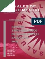 ESTUDIO EPIDEMIOLÓGICO DE SALUD MENTAL EN IQUITOS 2004.pdf