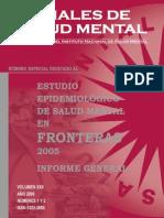 ESTUDIO EPIDEMIOLÓGICO DE SALUD MENTAL EN FRONTERAS 2005.pdf