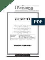 Separata Especial Normas Legales 19-06-2014 [TodoDocumentos.info]