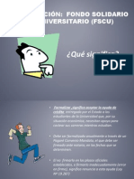 Informativo_Formalizacion_FSCU