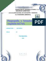 FITOGEOGRAFIA Y FORMACIONES VEGETALES DEL PERÚ22.docx