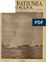 Ilustratiunea Romana, 01, Nr. 04, 18 Iulie 1929