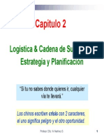 1383312037_836__Capitulo%252B2