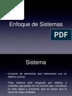 8-Exposicion Enfoque de Sistemas