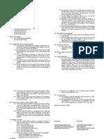 Minutes of First English Panitia Meeting 2014