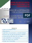 drogadiccion-131121011243-phpapp02