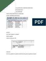 Trabajo1 Excel
