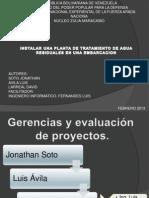 diapositivas de gerencia de proyectos.pptx