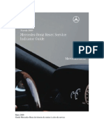 MBUSA ResetServiceIndicator FINAL 08 2012-Fr