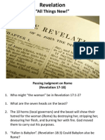 revelationssclass6 - 101313