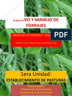 1ra Sesin Cultivoymanejodeforrajes Mara 110202162326 Phpapp02