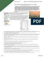El cambio climático en México desde la perspectiva ecosocialista - EcoPortal.net.pdf