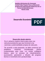 Poder Popular Diapositiva