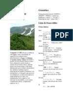 Guía de conversación japonés 1.docx