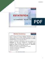 EstatisticaNaContabilidadeParte03