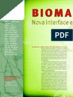 biomagnetismoA.pdf