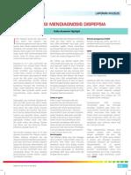 31_215Laporan Khusus-Strategi Mendiagnosis Dispepsia