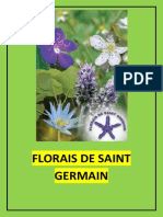 Florais de Saint Germain