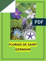 Florais de Saint Germain