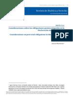 MASCSL.pdf