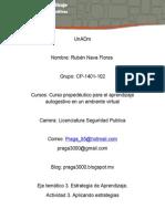 Rubén NavaFlores Eje 3 Actividad 3