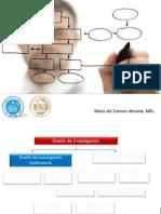 C4Datos Secundarios 2014 (1)