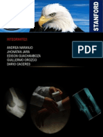 Vendajes e Inmovilizaciones 130401070334 Phpapp02