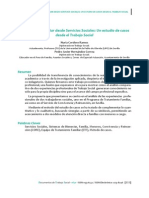 Dialnet-IntervencionFamiliarDesdeServiciosSociales-4117238