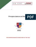 IyCnet Principios Basicos EtherNetIP v1