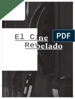 El Cine Revelado Fanzine