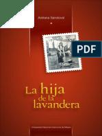Hija de la.pdf
