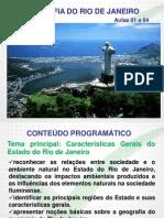 AprovaConcursos_GeografiaRioJaneiro_Aulas01a04