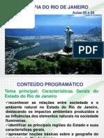 AprovaConcursos_GeografiaRioJaneiro_Aulas05a08