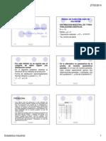 2MET NOPARAME 2014 Modo de Compatibilidad
