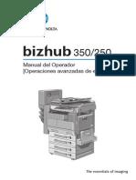 fk-503_PH2-5_um_scan_es_1-1-1