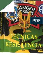 TECNICAS DE SUPERVIVENCIA.pdf