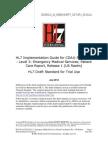 Cdar2l3 Ig Emsrunrpt Dstur1 2012jul Developer
