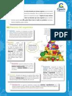 BL Diptico02_procesos y Funciones Vitales