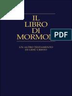 Il Libro di Mormon.pdf