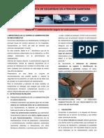Alerta 7 Recomendaciones Admin Medicación_v2