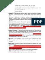 Caracterizacion Hidrologica de La Microcuenca Del Rio Seco
