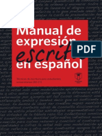 Manual+theorie+Universitarios_DEF