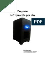 Proyecto Juan Gonzalez Piñero