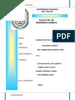 Equilibrio Quimico Fico II[1]